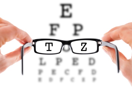 need glasses focus iStock_000020174757Large